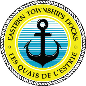 Eastern-Townships-Docks